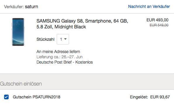 Ebay Saturn 19 Sparen Auf Samsung Z B Für 39933 19