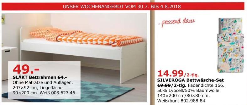 ikea d sseldorf sl kt bettrahmen f r 49 00 23. Black Bedroom Furniture Sets. Home Design Ideas
