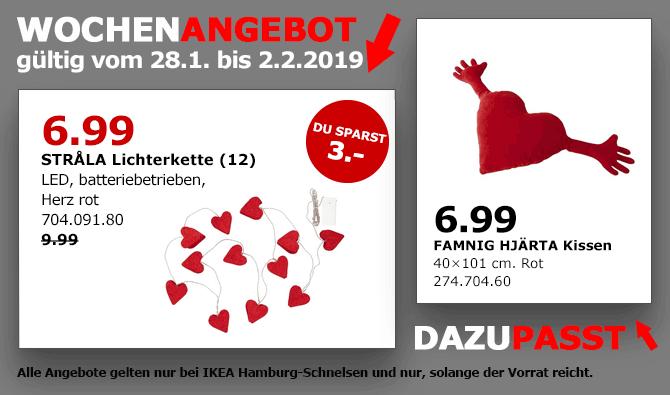 IKEA Hamburg Schnelsen