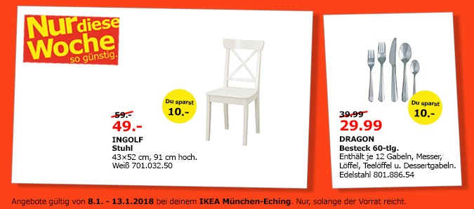 holzstuhl wei gnstig interesting steens monaco stuhl er set wei lasiert with holzstuhl wei. Black Bedroom Furniture Sets. Home Design Ideas