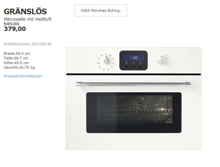 Bomann Mini Kühlschrank Saturn : Amazon mini kühlschränke