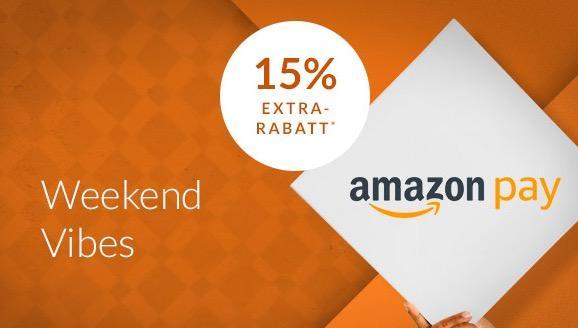 "Engelhorn - 15% Extra-Rabatt bei Bezahlung mit Amazon Pay : z.B.  DIDRIKSONS 1913 Damen Jacke ""Lindsey"" in Rot oder Dunkelblau"