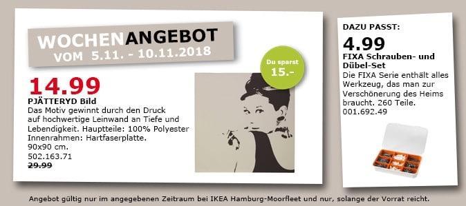 IKEA Hamburg-Moorfleet - PJÄTTERYD Bild - jetzt 50% billiger