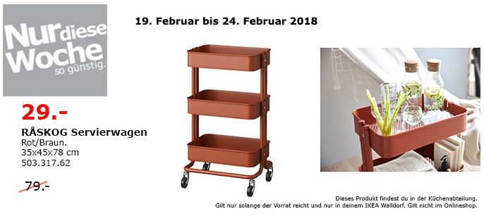 ikea malm kommode mit 3 schubladen f r 49 00 17. Black Bedroom Furniture Sets. Home Design Ideas