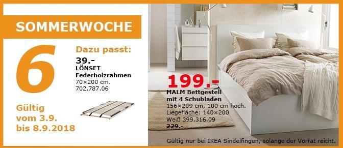 ikea tobias stuhl f r 49 00 38. Black Bedroom Furniture Sets. Home Design Ideas