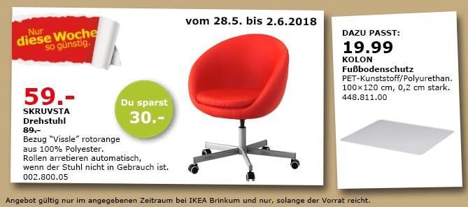 Ikea Elbepark Dresden : ikea malm kommode mit 3 schubladen f r 49 00 17 ~ Frokenaadalensverden.com Haus und Dekorationen