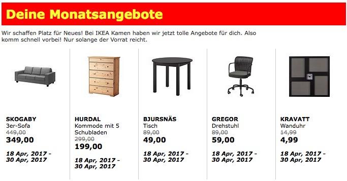 IKEA HURDAL Kommode mit 5 Schubladen, 109 x50 cm, 137 cm hoch