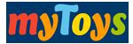 myToys.de - Einfach alles für Ihr Kind