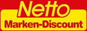 shop-logo